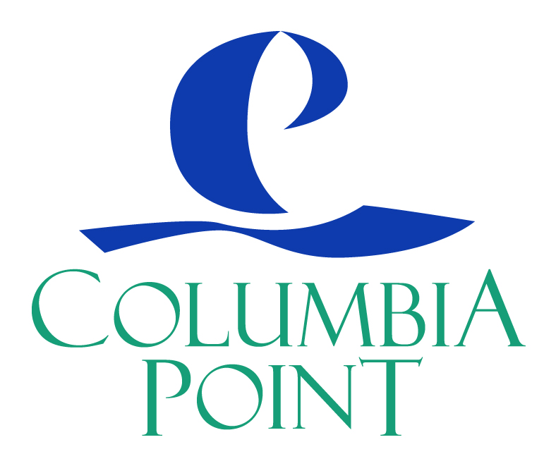 coursework login columbia Home login logout announcements my account/click to bid mba students emba students phd course schedule columbia business school's course.