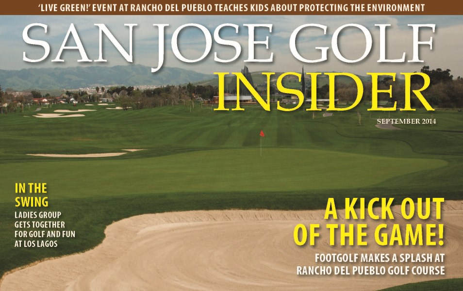 San-Jose-Golf Page 1NEW