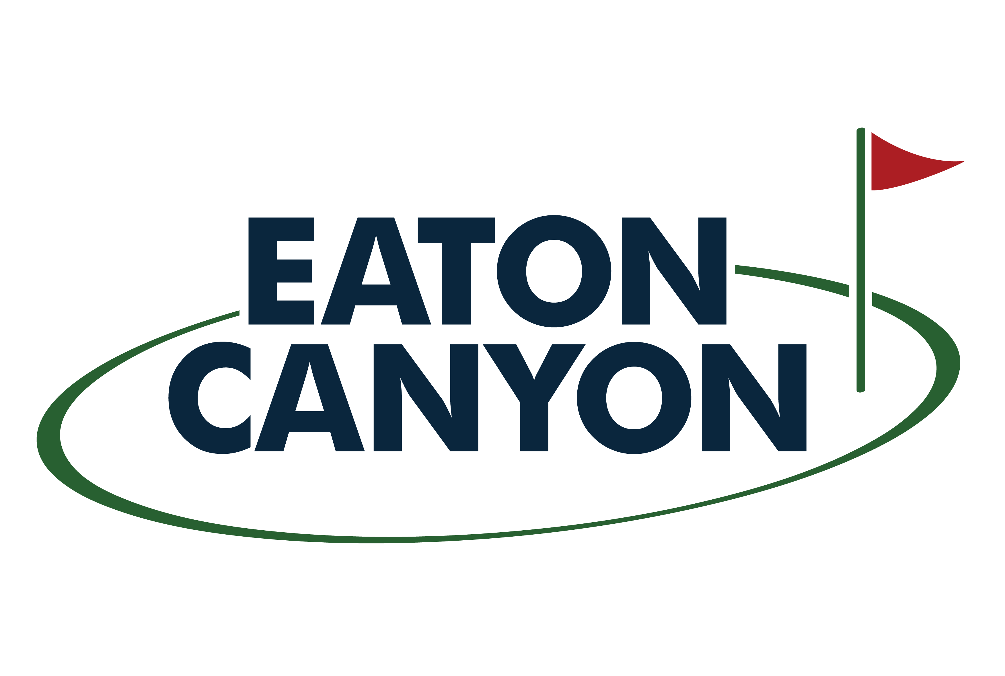 Eaton Canyon Logo FINAL